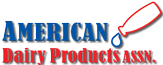 American Dairy Products Association