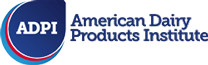 American Dairy Products Institute