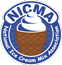 National Ice Cream Mix Association